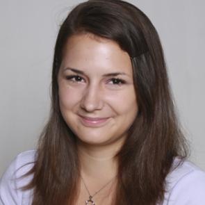Petra Böhmerová