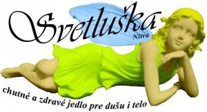 logo_svetluska