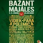 bazant_majales