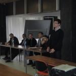 prednasajuci_boli_pripraveni_na_akekolvek_otazky