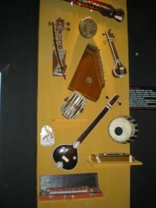 zbierka_hudobnych_nastrojov_ktore_su_sucastou_tradicnej_kultury