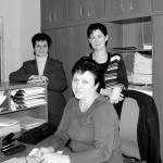 pracovnicky_studijneho_oddelenia_ff_ukf_si_inu_pracu_nevedia_predstavit