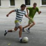 futbalove_zapolenie