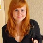 Barbora Mlejová