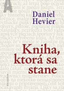 daniel-hevier-kniha-ktora-sa-stane