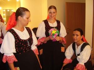ponitrianske_tanecnice