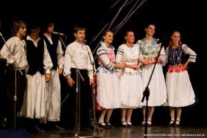 zvucnym_hlasom_lakaju_do_tanca