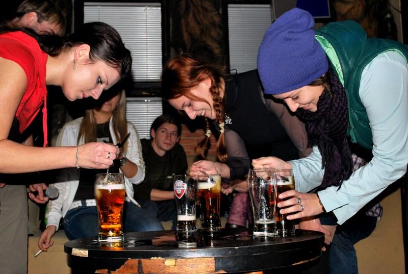 bierfest_2