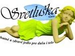logo_svetluska_far_web