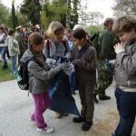 zapojili-sa-desiatky-ziakov-nitrianskych-skol