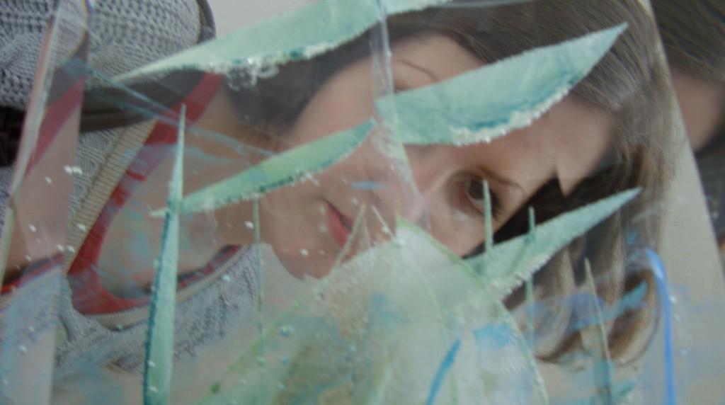 asi-takto-ma-vidi-sklo