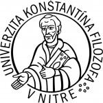 logo-ukf1