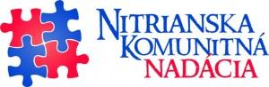 logo_nkn