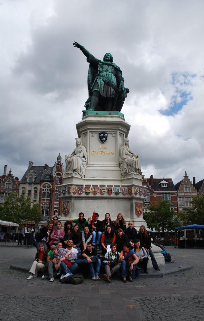 matka-a-jej-priatelia-v-holandsku-perlicka-kazdeho-zahranicneho-pobytu-je-ze-spoznate-vela-skvelych-ludi