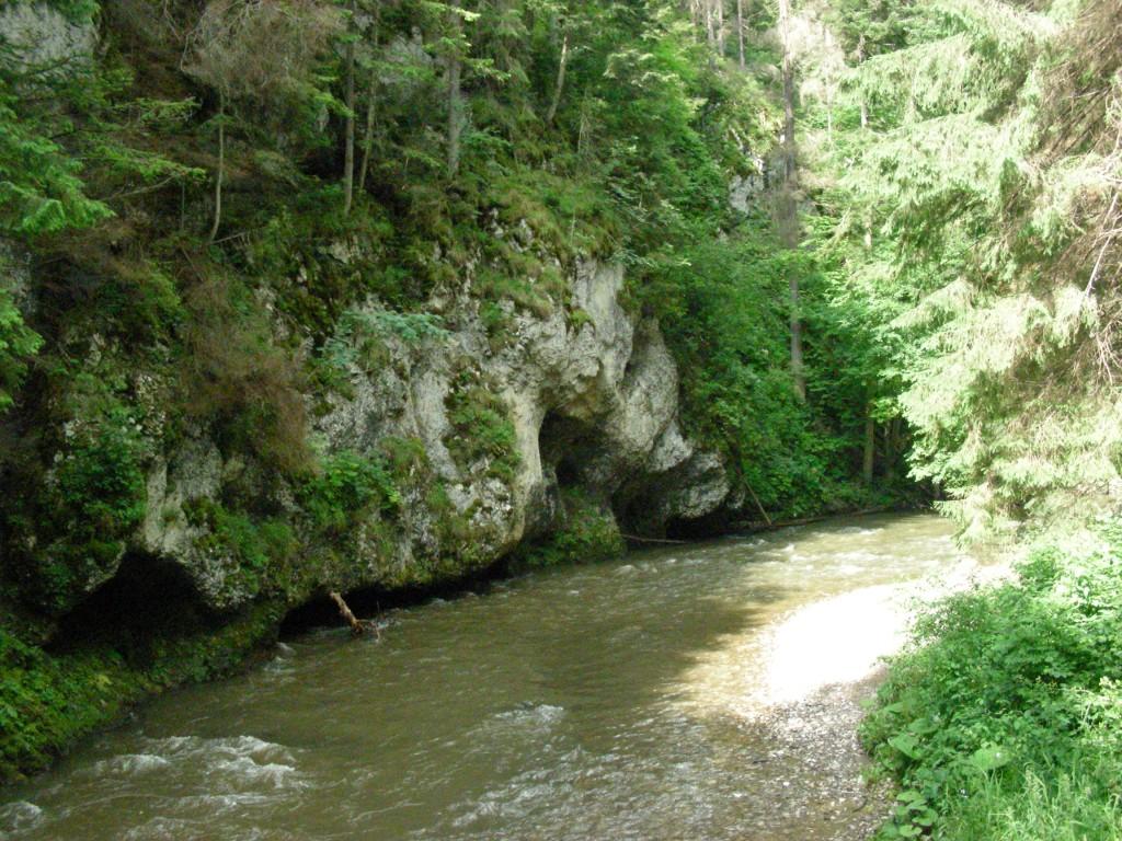 slovensky-raj-ozajstna-krasa
