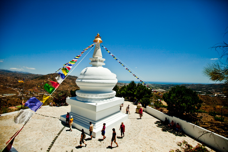 stupa-spanielsko-karmaguen