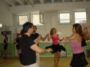 tancuje_sa_salsa