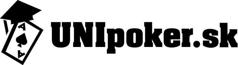 UNIpoker_cz_logo