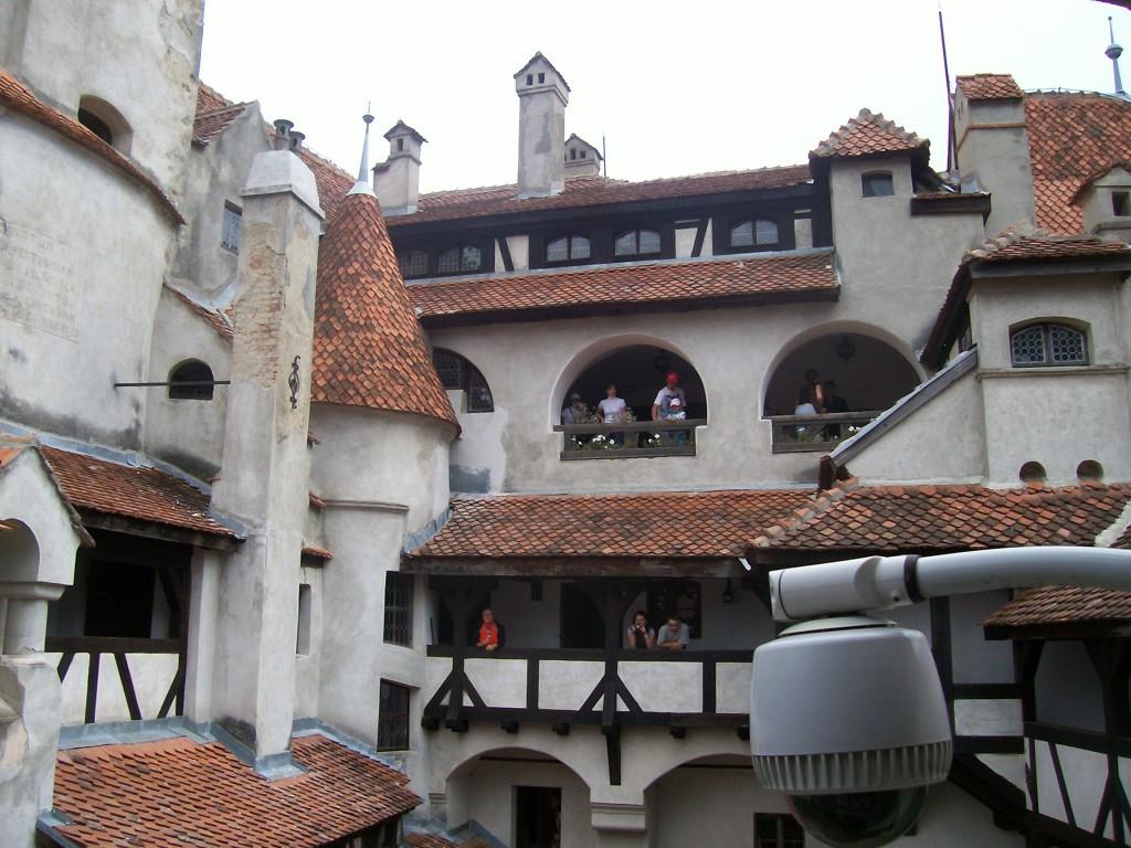 draculov-hrad