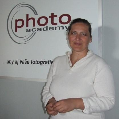 lektorka-photo-academy-erika-litvakova1