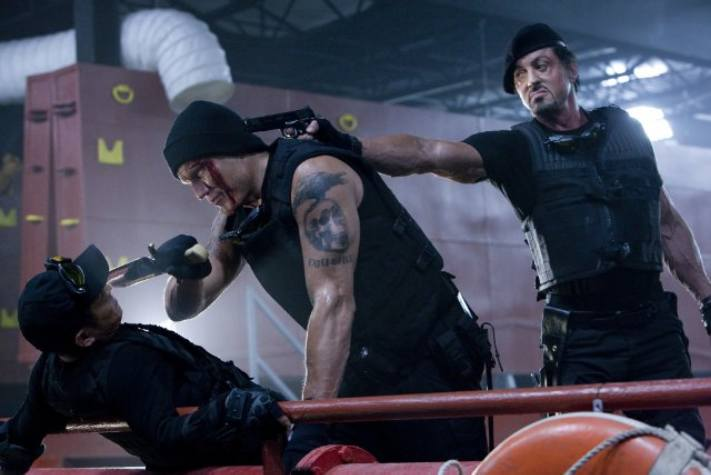 expendables-5