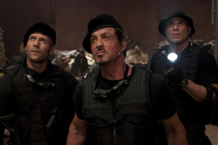expendables-6