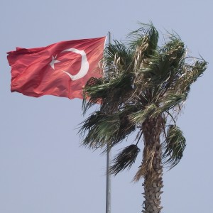 turecko-titulna-foto