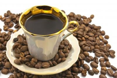cierna-laska-kava