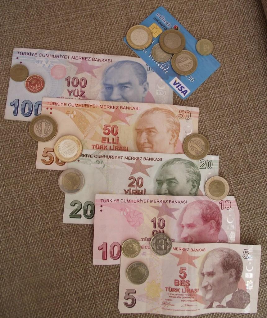 jedna-nova-turecka-lira-ytl-ma-hodnotu-priblizne-050-e