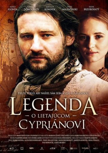 legenda-o-lietajucom-cyprianovi