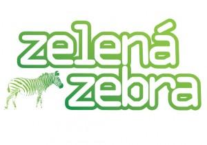 logo-zzebrra