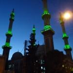 mesita-al-tahwid-sa-pysne-tyci-v-krestanskej-stvrti-aleppa1