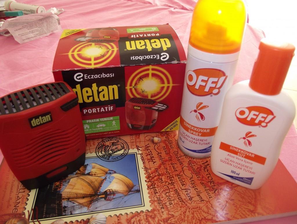 pre-sladky-spanok-kvalitny-repelent