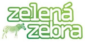 zelena-zebra