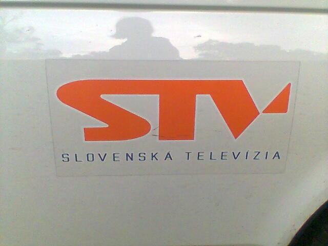 uz-takmer-55-rokov-existuje-slovenska-televizia-na-medialnom-trhu