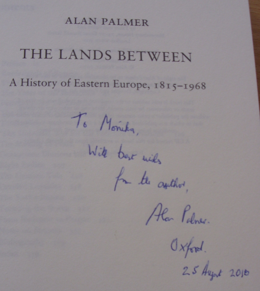 alan-palmer-kniha