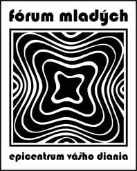 forum-mladych-logo