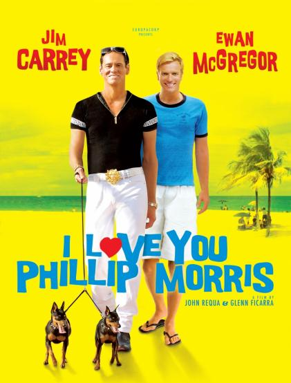 i-lvoe-you-phillip-morris
