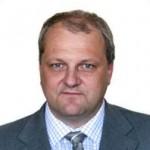 Rektor UKF Libor Vozár