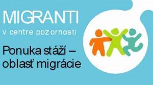 mits-staze