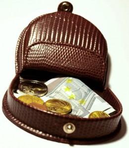 ŠTUDENTI A FINANCIE