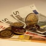 ŠTUDENTI A FINANCIE 3