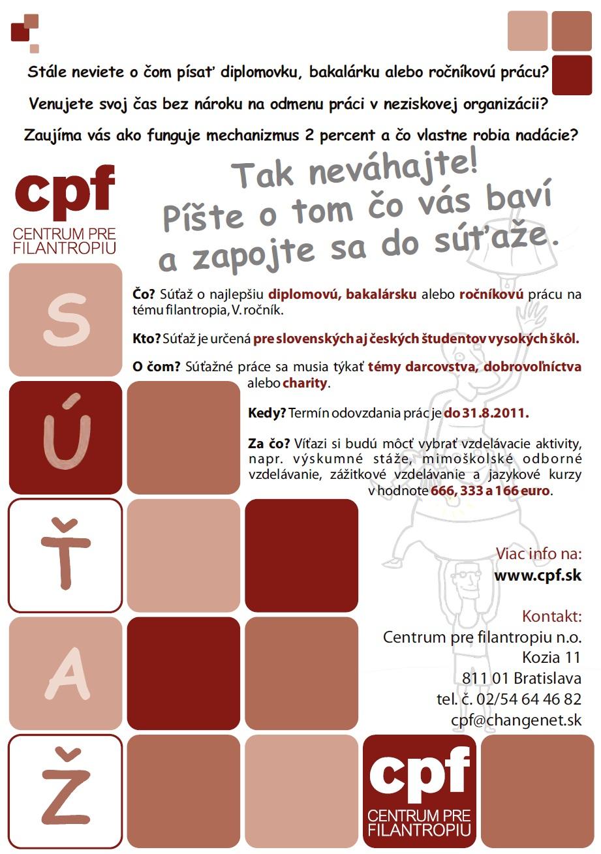 centrum-pre-filantropiu-sutaz-2011