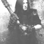 gitara-a-dlhe-vlasy-symbol-black-metalu