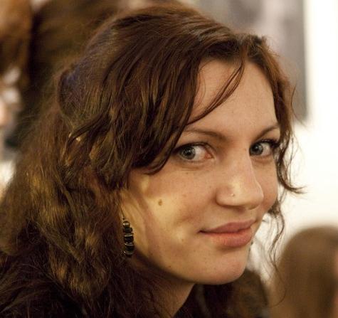 Jitka Mornštajnová