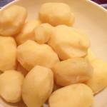 zemiačiky
