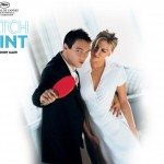 Hlavné roly si vo filme zahrali Jonathan Rhys Meyers a Scarlett Johansson.