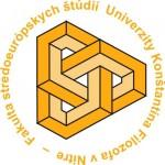 Fakulta stredoeurópskych štúdií