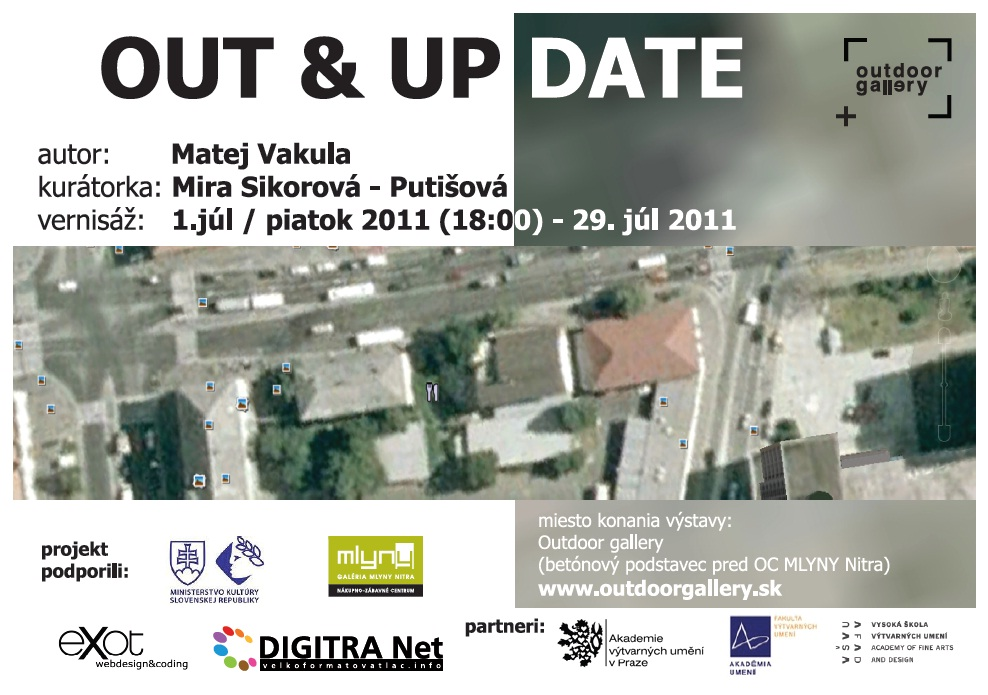 out-up-date
