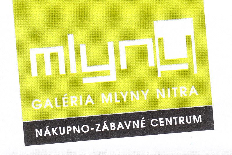 mlyny-logo